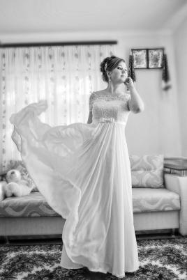 2_збори нареченої (12)