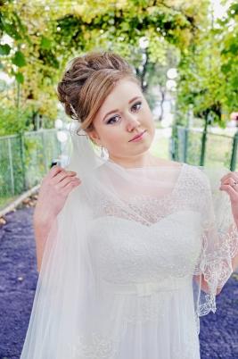 2_збори нареченої (22)