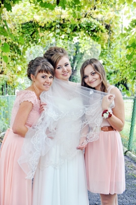 2_збори нареченої (26)