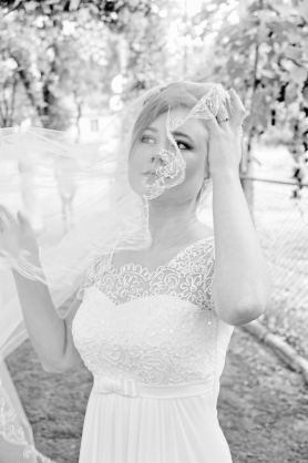 2_збори нареченої (27)(1)
