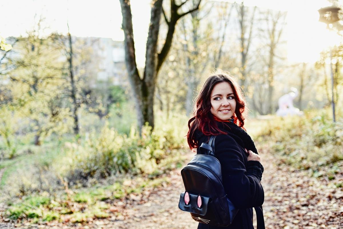 Anna Kozhevnikova Nude Photos 25